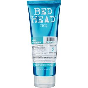 Tigi Kondicionér pro suché a poškozené vlasy Bed Head Urban Anti+Dotes Recovery (Conditioner) 750 ml