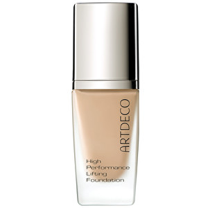 Artdeco Liftingový make-up (High Performance Lifting Foundation) 30 ml 11 Reflecting Honey
