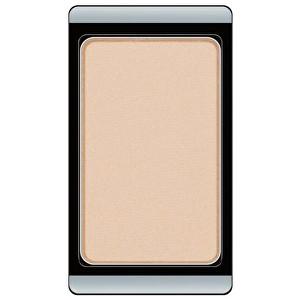 Artdeco Matné oční stíny (Eyeshadow Matt) 0,8 g 557 Matt Natural Pink