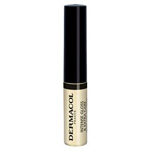 Dermacol Monobalzám na rty 16H Lip Color (Intense Gloss) 3,6 ml 01