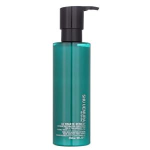 Shu Uemura Obnovující kondicionér pro velmi poškozené vlasy Ultimate Remedy (Extreme Restoration Conditioner) 250 ml