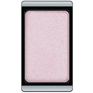 Artdeco Perleťové oční stíny (Eyeshadow Pearl) 0,8 g 51 Pearly Green Jewel
