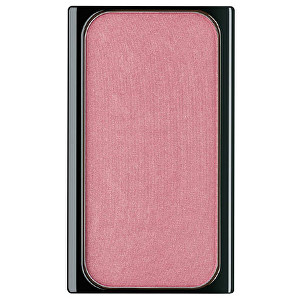 Artdeco Pudrová tvářenka (Blusher) 5 g 02 Deep Brown Orange Blush