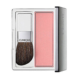 Clinique Púdrová tvárenka Blushing Blush (Powder Blush) 6 g 102 Innocent Peach