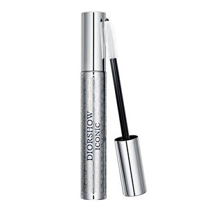 Dior Řasenka pro dokonalé natočení řas Diorshow Iconic (High Definition Lash Curler Mascara) 10 ml 268 Navy Blue