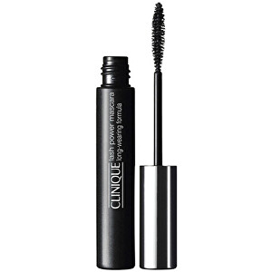 Clinique Dlhotrvajúci predlžujúca riasenka Lash Power Mascara (Long-Wearing Formula) 6 ml 01 Black Onyx