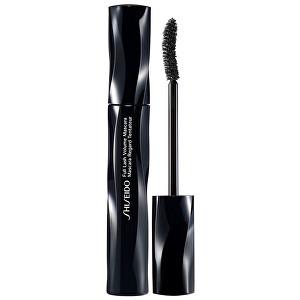 Shiseido Řasenka pro maximální objem (Full Lash Volume Mascara) 8 ml BR602 Brown