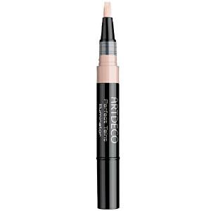 Artdeco Rozjasňovač (Perfect Teint Illuminator) 2 ml 1 Illuminating Pink