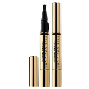 Guerlain Rozjasňujúci korektor Parure Gold Precious Light (Rejuvenating Illuminator) 1,5 ml 01