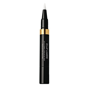 Chanel Rozjasňujúce pero Éclat Lumiére (Highlighter Face Pen) 1,2 ml 30 Beige Rosé