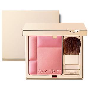 Clarins Rozjasňující tvářenka Blush Prodige (Illuminating Cheek Colour) 7,5 g 07 Tawny Pink