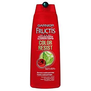 Garnier Šampón pre farbené vlasy Color Resist 250 ml