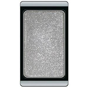 Artdeco Třpytivé oční stíny (Glamour Eyeshadow) 0,8 g 372 Glam Natural Skin