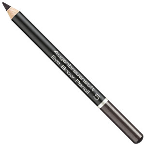 Artdeco Ceruzka na obočie (Eye Brow Pencil) 1,1 g 2 Intensive Brown