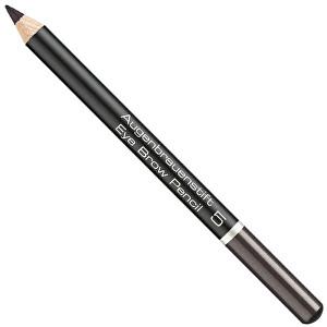 Artdeco Tužka na obočí (Eye Brow Pencil) 1,1 g 1 Black