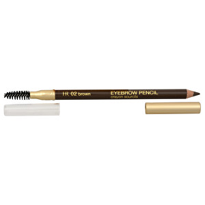 Helena Rubinstein Ceruzka na obočie (Eyebrow Pencil) 1,05 g 02 Brown