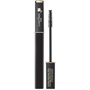 Lancome Tvarující a zhušťující řasenka Définicils (High Definition Mascara) 6,5 g Noir Infini / Deep Black
