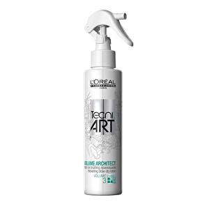 Loreal Professionnel Loțiune-spray pentru volumul părului fin  Volume Architect  150 ml