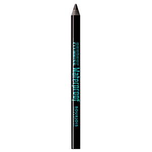 Bourjois Voděodolná tužka na oči Contour Clubbing Waterproof 1,2 g 52 Argent Clair