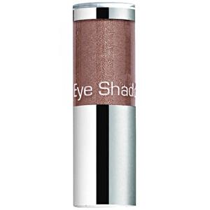 Artdeco Eye Designer vyměnitelná náplň očního stínu 19 pearly beige rosé 0,8 g