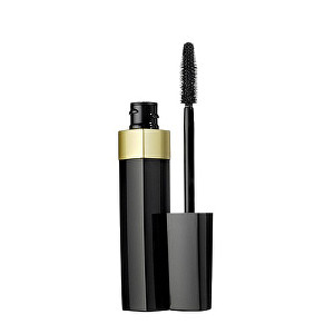 Chanel Zvětšující a prodlužující řasenka Inimitable (Volume Length Curl Separation) 6 g Noir Black