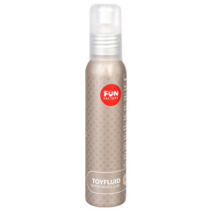Fun Factory Lubrikační gel Toyfluid 100 ml