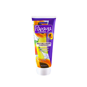 Freeman Hydratačný kondicionér s papájou a mangom (Massive Moisture 3 Minute Conditioner) 150 ml