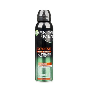 Garnier Men Mineral Extreme deospray 150 ml