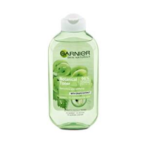 Garnier Osvěžující pleťová voda Essentials 200 ml