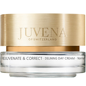 Juvena Posilující denní krém pro normální až suchou pleť (Rejuvenate & Correct Delining Day Cream) 50 ml