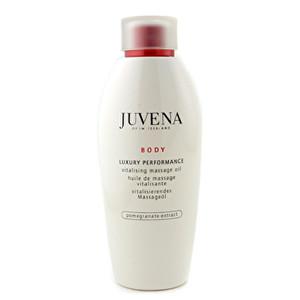 Juvena Vitalizační masážní olej (Luxury Performance Oil) 200 ml