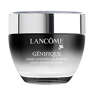 Lancôme Krém aktivujúci mladosť Génifique (Youth Activating Cream) 50 ml