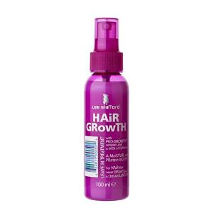 Lee Stafford Bezoplachová starostlivosť s rastlinnými proteínmi pre rast vlasov Hair Growth (Leave In Treament) 100 ml