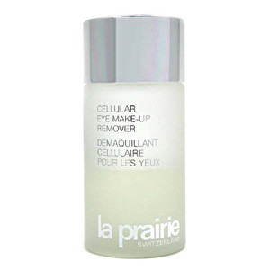 La Prairie Odličovač očí s bunkovým komplexom (Cellular Eye Make-up Remover) 125 ml