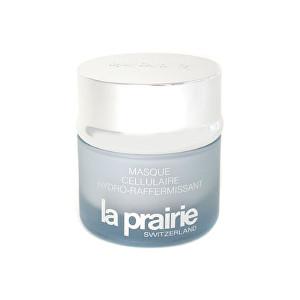 La Prairie Pleťová maska pro zpevnění a hydrataci pleti (Cellular Hydralift Firming Mask) 50 ml
