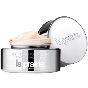 La Prairie Spevňujúci krém na krk (Anti-Aging Neck Cream) 50 ml