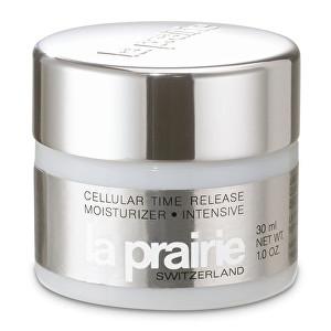 La Prairie Zvlhčujúci prípravok s bunkovým komplexom a postupným uvoľňovaním (Cellular Time Release Moisturizer - Intensive) 30 ml