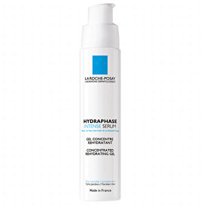 La Roche Posay Hydraphase koncentrované rehydratační sérum (Hydraphase Intense Serum) 30 ml