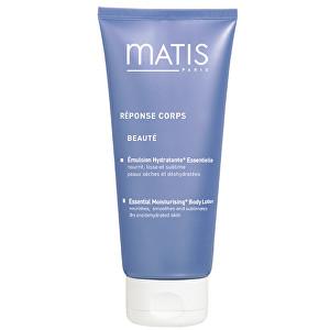 Matis Paris Tělový hydratační krém Réponse Corps (Essential Moisturising Body Lotion) 200 ml