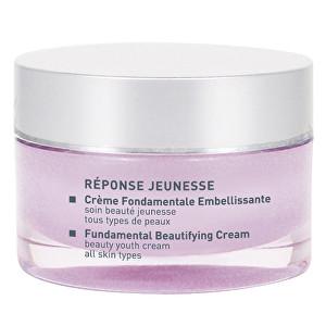 Matis Paris Základní zkrášlující krém Réponse Jeunesse (Fundamental Beautifying Cream) 50 ml