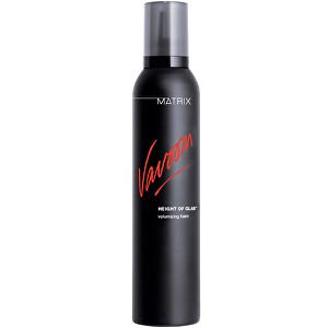 Matrix Pěnové tužidlo Height Of Glam (Volumizing Foam) 250 ml