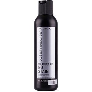 Matrix Přípravek pro odstranění skvrn po barvení vlasů Total Results Pro-Solutionist No Stain (Color Stain Remover) 237 ml