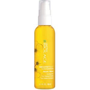Matrix Pleťové sérum na vlasy Biolage Smoothproof (Serum) 89 ml