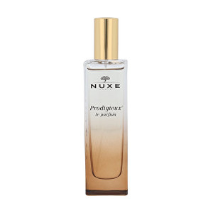 Nuxe Parfémovaná voda pro ženy Prodigieux (Prodigieux Le Parfum) 50 ml