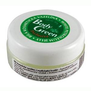 Ostatní Bílá kosmetická vazelína 100 ml