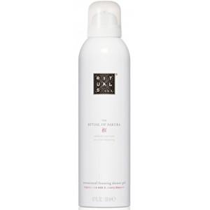 Rituals Sprchová pěna Sakura (Sensational Foaming Shower Gel) 200 ml
