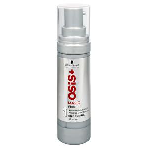 Schwarzkopf Professional Ser pentru netezirea și strălucirea părului Magic 50 ml