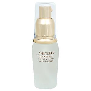 Shiseido Energizující sérum Benefiance (Energizing Essence) 30 ml