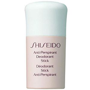 Shiseido Tuhý antiperspirant-deodorant (Anti-Perspirant Deodorant Stick) 40 g