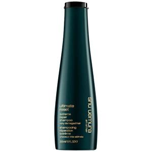 Shu-Uemura Ultimate Reset Extreme Repair Shampoo 300 ml